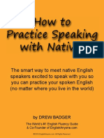 How to Practice Speaking with Natives.pdf