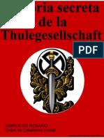 LA HISTORIA SECRETA DE THULEGESSELCHAFT_NIMROD DE ROSARIO.pdf