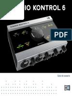 KompleteAudio6.ManualEspañol.pdf