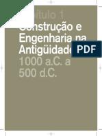 3000 anos Edificações.pdf