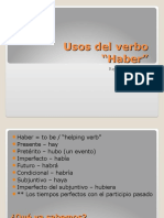 haber_ppp
