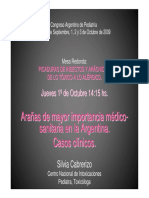 _arañas.pdf_dr. Mongi.pdf