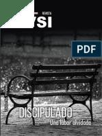 REVISTA-LVSI-edición-11
