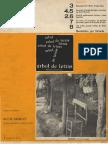 n1.pdf