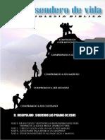 plan de discipulado.pdf
