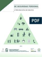 consejos-de-seguridad-personal.pdf