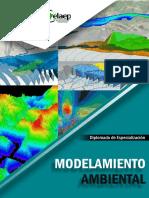BROCHURE DE MODELAMIENTO 300.pdf