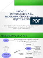 Fundamentos POO