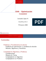 Capitulo_1_Complejidad