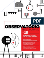 Obs Ic 19 Observatório Itau Cultural