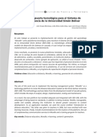 Dialnet-MoodleUnaPropuestaTecnologicaParaElSistemaDeEducac-4106671.pdf