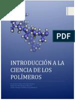 introduccion-a-la-ciencia-de-los-polimeros1.pdf