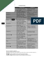 CONECTIVOS 2.0.pdf