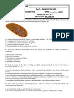 Revisão citoplasma.doc