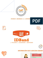 Presentación_IDBand