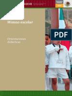 Himno escolar.pdf