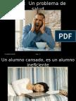descanso y sueño evs (12)