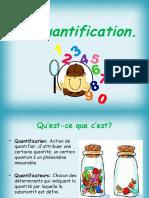 La-quantification.pptx