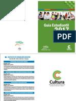 Guia Estudiantil 2017 (modificada).pdf