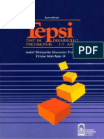 tepsi manual.pdf