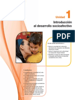 8448171810.pdf