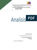Analisis de Economia.docx