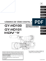 MANUAL JVC GY-HD100.pdf