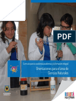 articles-349445_bogociencias_pdf.pdf