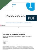 2 Plan Anual_ English School Bus