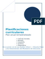 PLAN ANUAL BIMESTRALIZADO lengua extranjera inglés 3b.docx