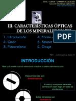 CAP III. CARACTERISTICAS OPTICAS EN PPL.pdf