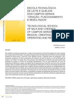 Dialnet-EscolaTecnologicaDeLeiteEQueijosDosCamposGerais-4058857
