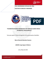MONTALVO_MARCO_PAVIMENTOS_FIBRAS.pdf