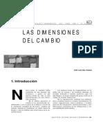 LAS DIMENSIONES DEL CAMBIO.pdf