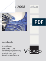 Vicado Hb 2008 Web 1