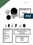 PARADOJA Y CONTRAPARADOJA.pdf
