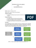 Motores-relación Carrera Diametro (1)