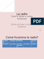 080 La Radio