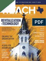 Revitalization-and-technology-magazine.pdf