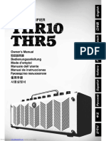 thr10.pdf