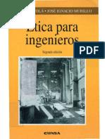 etica para los ingenieros.pdf