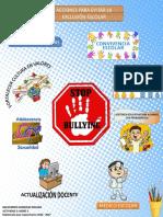 Cartel de Presentación