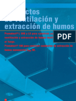 conductos ventilacin y extraccion.pdf