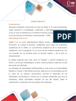 Presentación Inglés 3 (1)
