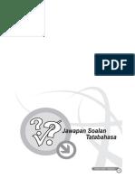 tatabahasa_unit2 (2)