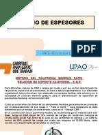 9._Diseño_de_Espesores_Asfálticos (1)