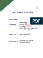 Eliminaciones_(1)[1]
