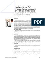 31_bioadsorcion (1).pdf