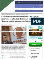 Www Elmostrador Cl Noticias Pais 2017-02-07 Oscar Landerretc