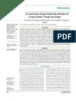 v18n1_a03.pdf
